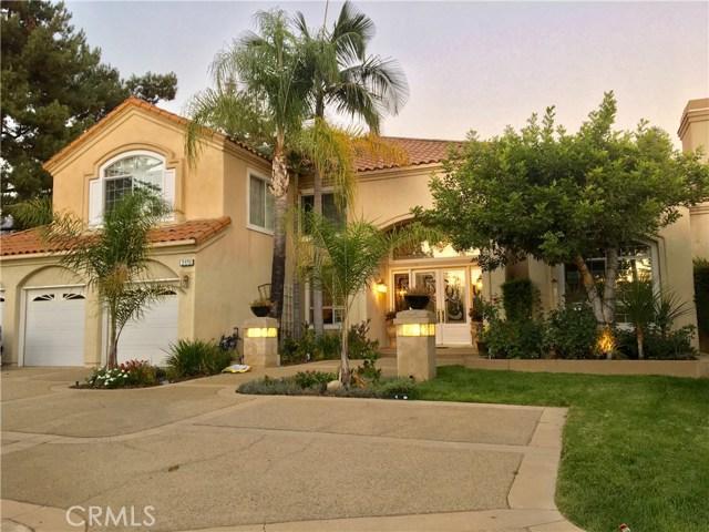2178 N Euclid Avenue, Upland, CA 91784
