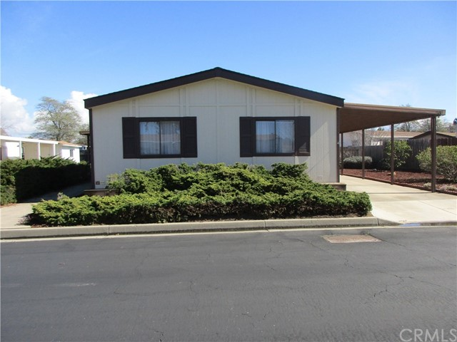 519 W Taylor Street 333, Santa Maria, CA 93458