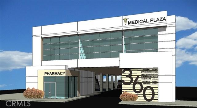 360 E Las Tunas Drive, San Gabriel, CA 91776