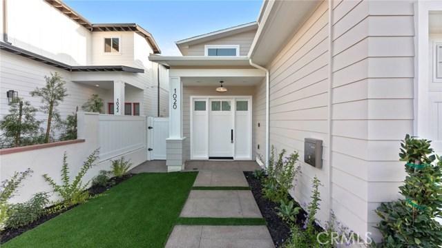 1020 Avenue A, Redondo Beach, California 90277, 6 Bedrooms Bedrooms, ,6 BathroomsBathrooms,For Sale,Avenue A,PV20189738