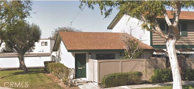 5087 Argyle Drive, Buena Park, CA 90621