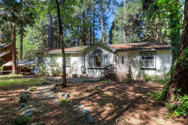 15069 Torey Pine Road, Magalia, CA 95954