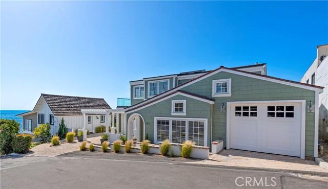 154 Pearl Street | The Village (VIL) | Laguna Beach CA