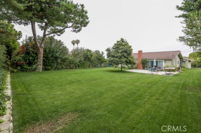 6905 Cherty Drive, Rancho Palos Verdes, California 90275, 3 Bedrooms Bedrooms, ,2 BathroomsBathrooms,For Sale,Cherty,PV13154930