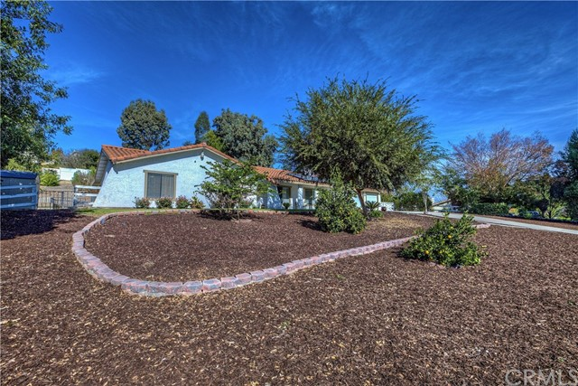 30330 Del Rey Rd, Temecula, CA 92591 Photo 5