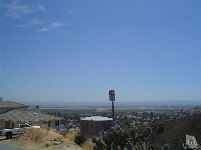 12021 Inspiration, Kagel Canyon, CA 91342 Photo 19