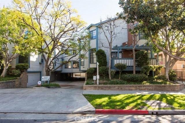 844 Magnolia Av, Pasadena, CA 91106 Photo 20