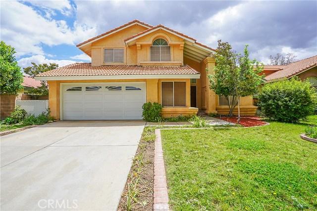 936 Kensington Drive, Redlands, CA 92374
