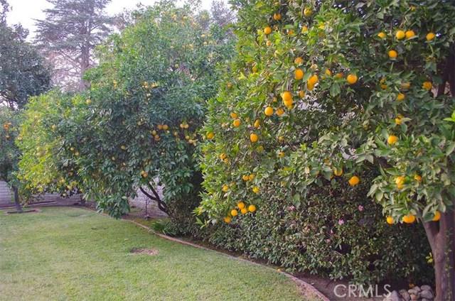 3597 Yorkshire Rd, Pasadena, CA 91107 Photo 27