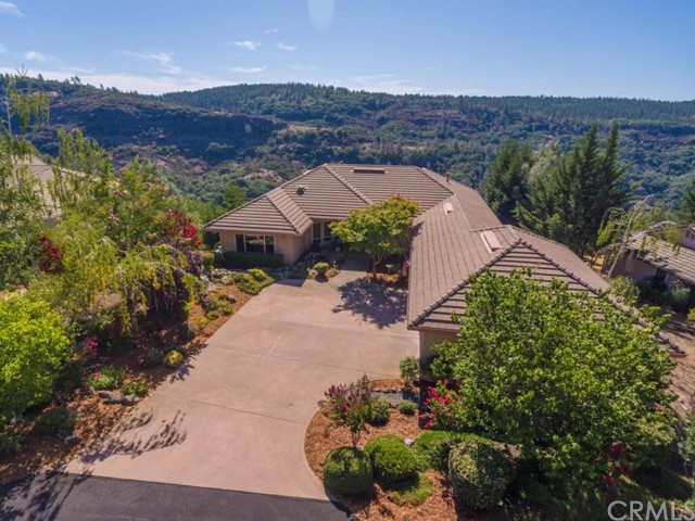14898 Eagle Ridge Drive, Forest Ranch, CA 95942