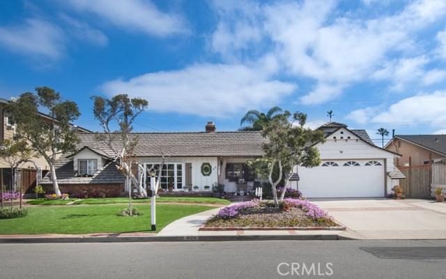 474 16th Place, Costa Mesa, CA 92627