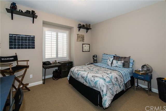 31509 Country View Rd, Temecula, CA 92591 Photo 42