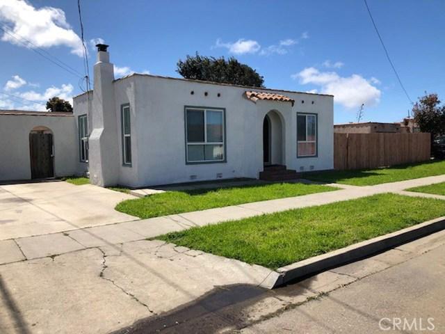 4680 5th Street, Guadalupe, CA 93434
