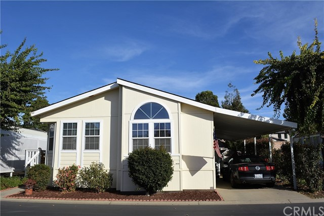 1200 Via Hielo 0, Santa Maria, CA 93454