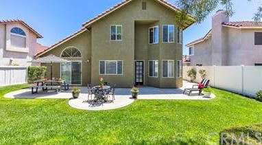 30204 Silver Ridge Ct, Temecula, CA 92591 Photo 34
