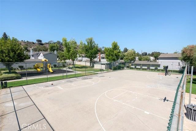 Image 44 of 6628 Kameha Circle, Yorba Linda, CA 92886