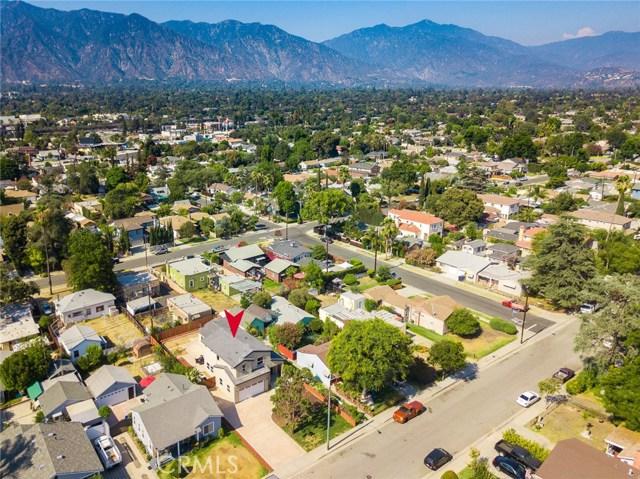 3775 Blanche St, Pasadena, CA 91107 Photo 45