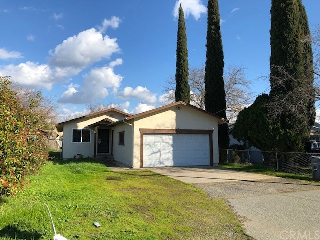 1370 12th Street, Oroville, CA 95965