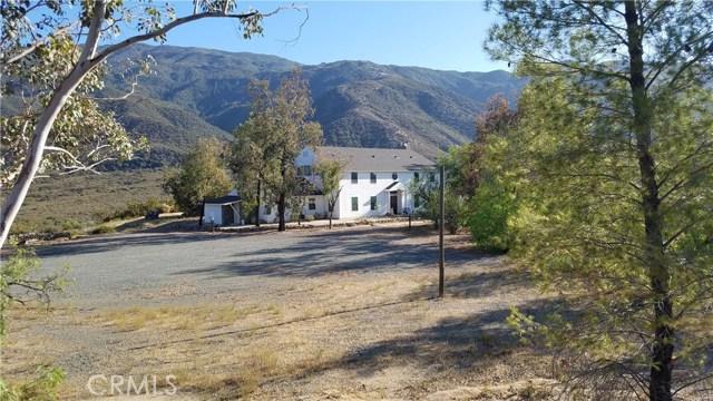 38176 Highway 79, Warner Springs, CA 92086