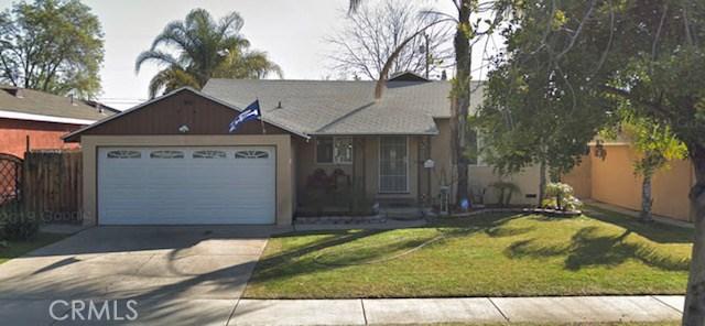 4258 Bresee Avenue, Baldwin Park, CA 91706