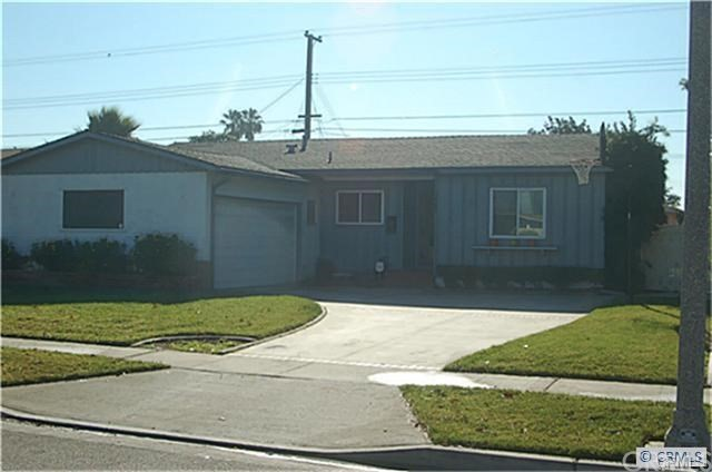 1424 W Baker Ave, Fullerton, CA 92833