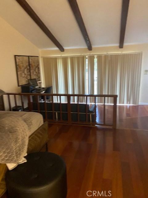 Image 4 of 981 Paseo La Cresta, Palos Verdes Estates, CA 90274