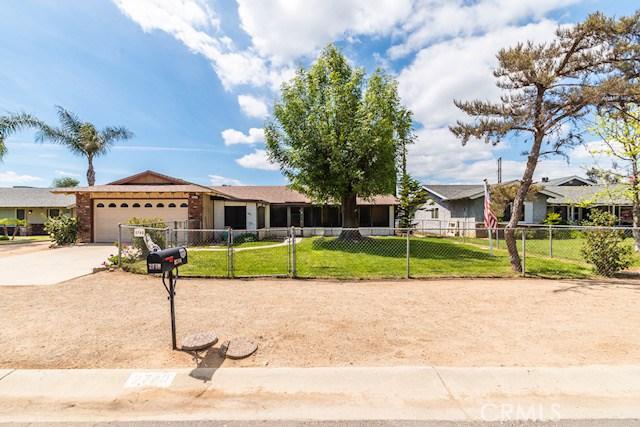 2740 Vine Avenue, Norco, CA 92860