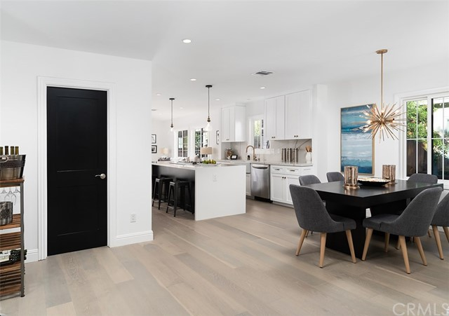 2809 Virginia Avenue, Santa Monica, CA 90404