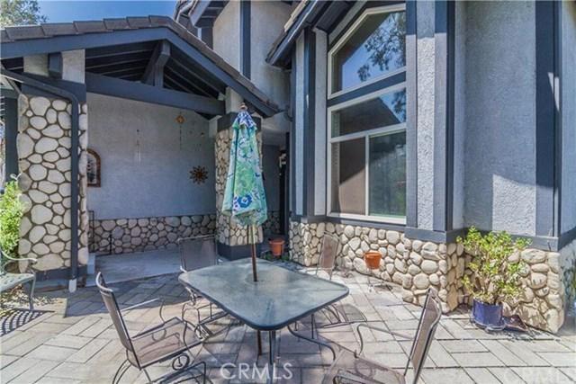 5188 Hermosa Avenue, Rancho Cucamonga, CA 91737