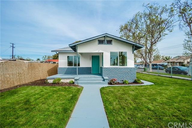 1301 W 60th Place, Los Angeles, CA 90044