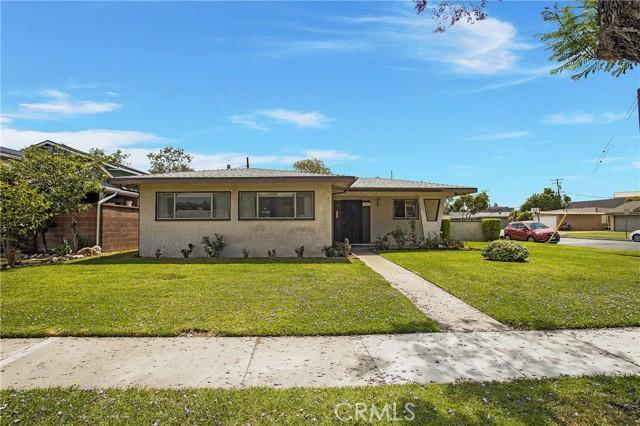 3062 Palo Verde Av, Long Beach, CA 90808 Photo