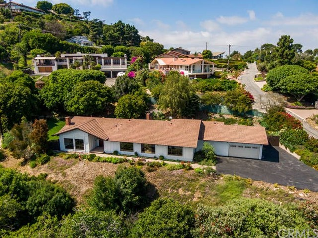 30321 Diamonte Lane, Rancho Palos Verdes, CA 90275