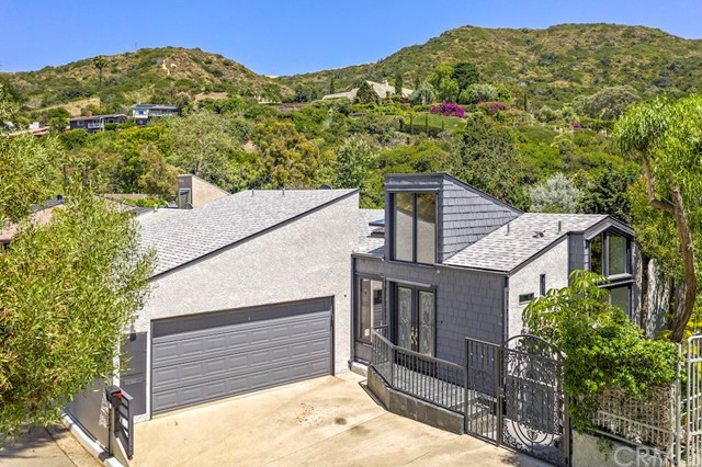 1165 Keller Way, Laguna Beach, CA 92651
