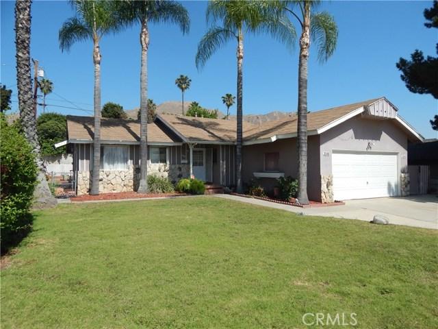 3346 Grampion Road, Riverside, CA 92507