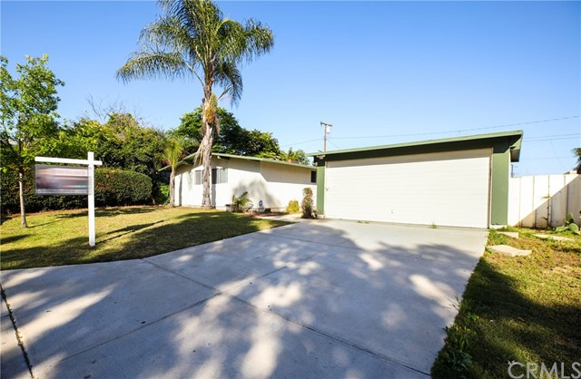8614 Guilford Avenue, Whittier, CA 90605