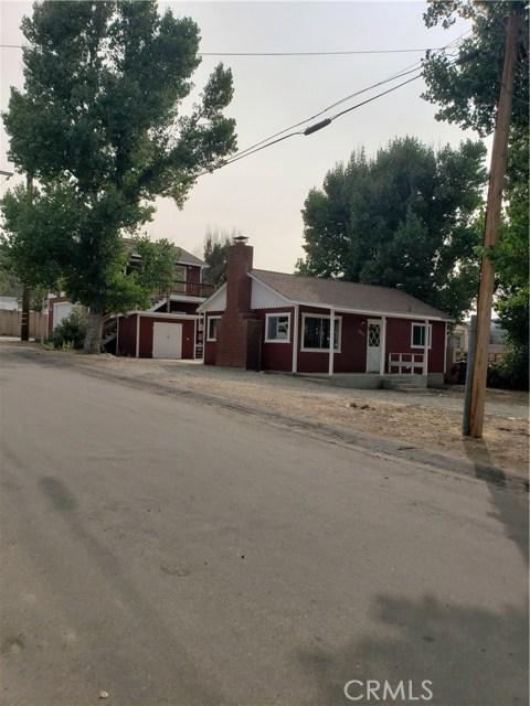 6836 Lakewood Dr, Frazier Park, CA 93225 Photo 3