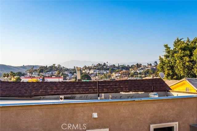 4202 City Terrace Dr, City Terrace, CA 90063 Photo 53
