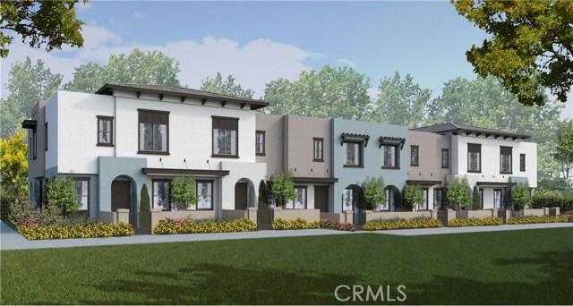2125 Solara Lane, Vista, CA 92081