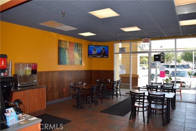 1524 Foothill Bl, La Verne, CA 91750 Photo 21