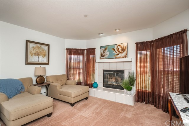 9875 Alta Mesa Rd, Oak Hills, CA 92344 Photo 9