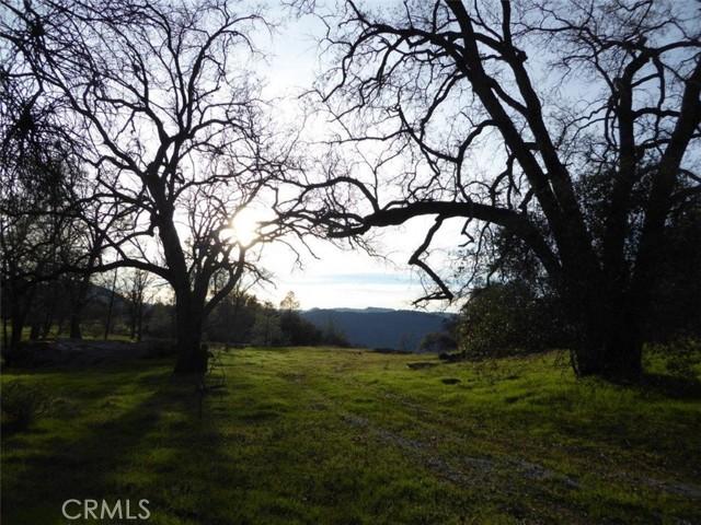 58345 Road 235, North Fork, CA 93643 Photo 9