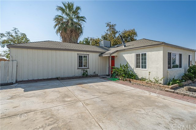 8313 Lexington Av, Bakersfield, CA 93306 Photo