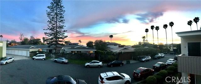 1594 Via Capri 11, Laguna Beach, CA 92651