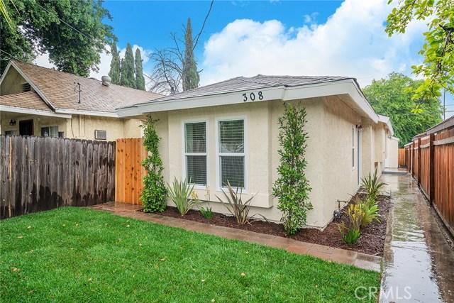 308 E Angeleno Avenue, San Gabriel, CA 91776