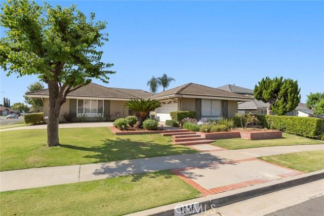 1356 Vina Del Mar Avenue, Placentia, CA 92870