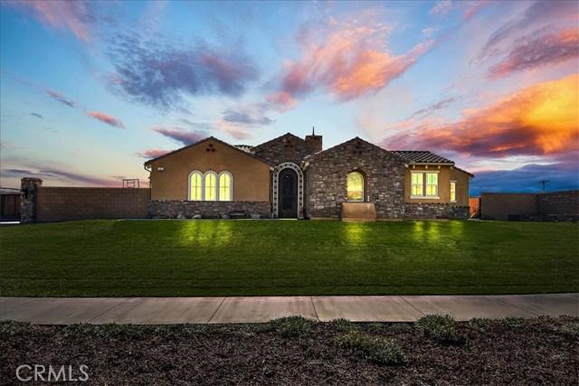 13635 Copley Drive, Rancho Cucamonga, CA 91739