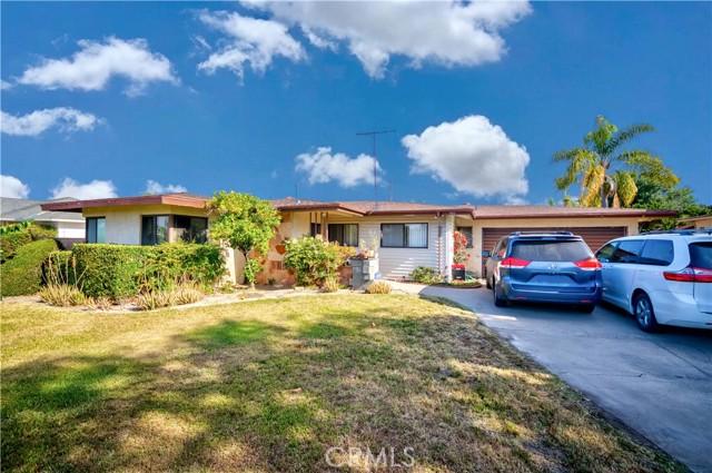 9911 Lampson Av, Garden Grove, CA 92841 Photo
