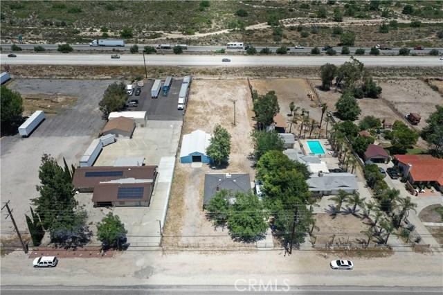 Photo of 18910 Cajon Boulevard, San Bernardino, CA 92407