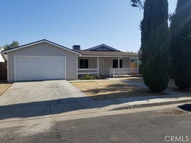 1383 Santa Rosa Circle, Reedley, CA 93654