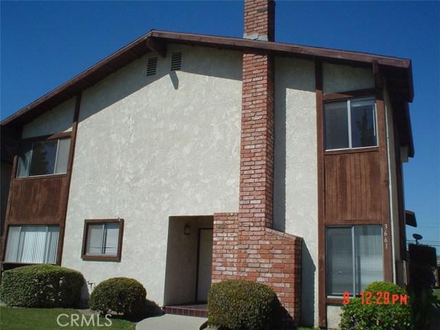 3661 Farquhar Avenue, Los Alamitos, CA 90720